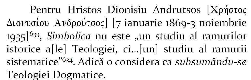 Andrutsos