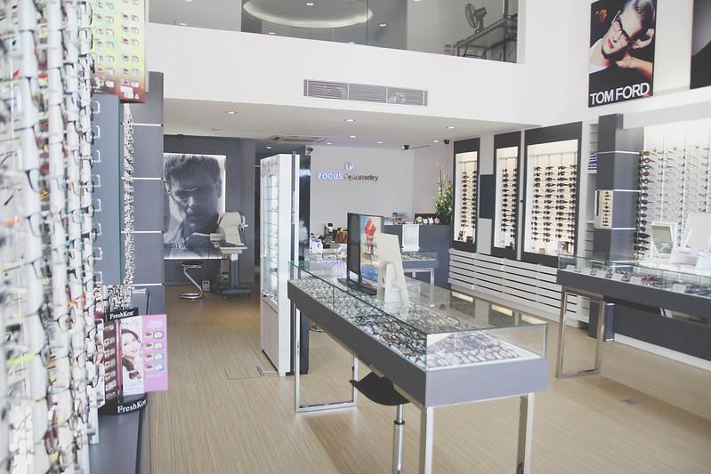 optical shop in penang (14)