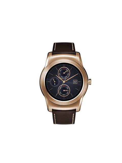 LG_WATCH_URBANE_GOLD_02-768x1024