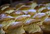 Shrove buns by Infomastern