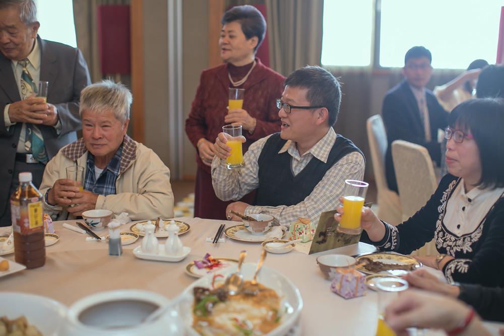 20141220耐斯王子大飯店婚禮記錄 (438)