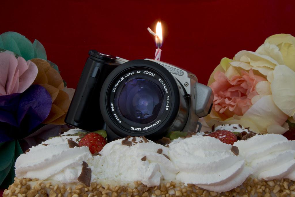 Happy Birthday Feliz Cumpleaños Bon Anniversaire ~ Flickr friday: the happy birthday selection flickr blog