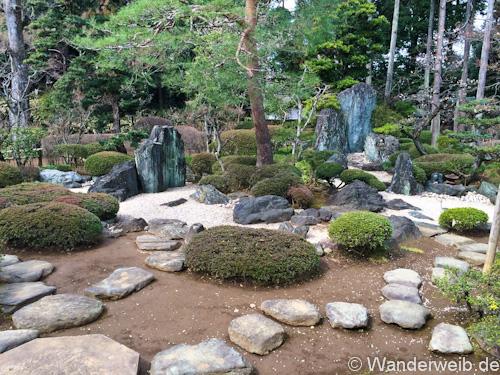 kawagoe (16 von 53)