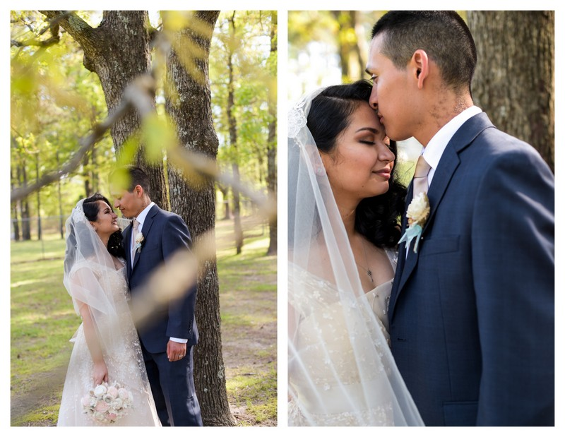 Eduardo and Reyna's wedding66