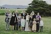 Nic and Hayley's Wedding