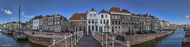 Middelburg - 03051603