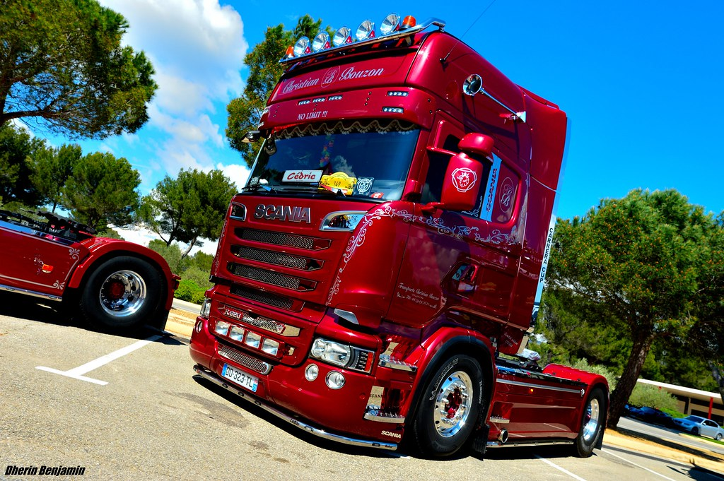 Camion Tuning the most interesting flickr photos of scania tuning | picssr