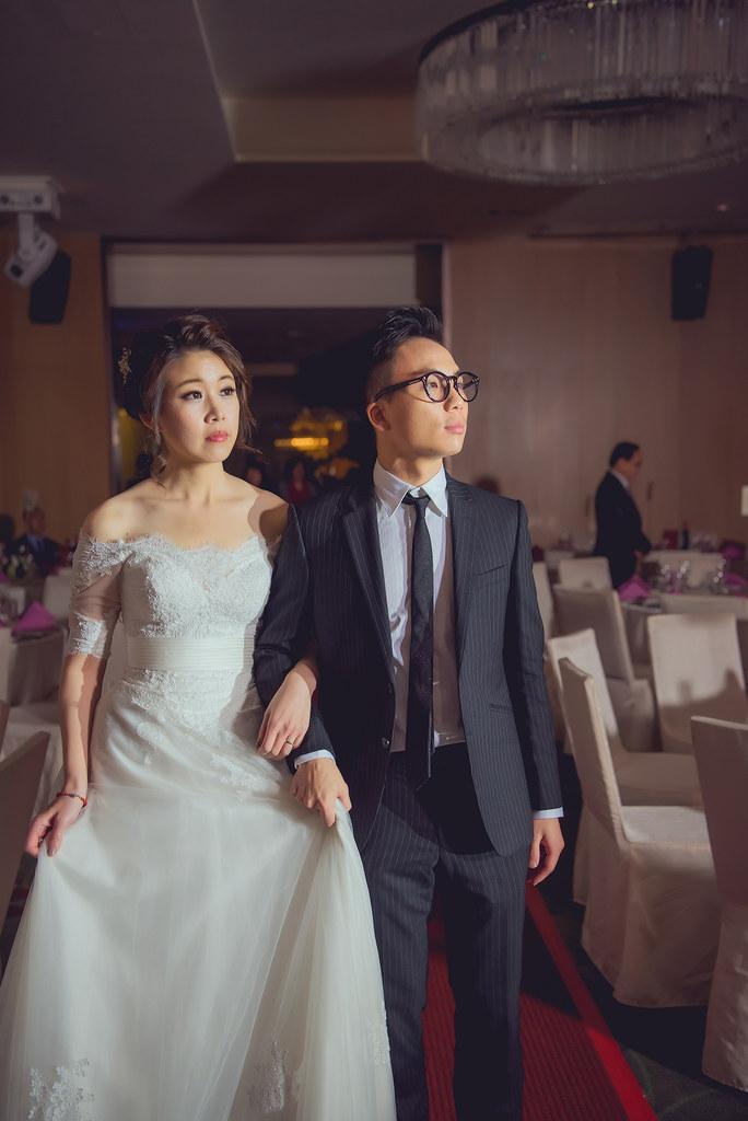 20151226北投儷禧婚禮記錄 (598)