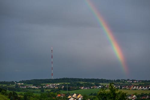 Rainbow II.jpg