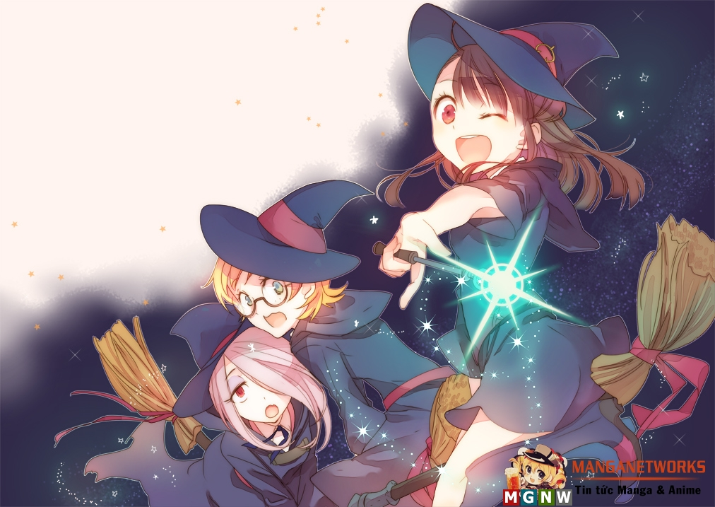 27504322081 0b32bfb516 o 10 Anime Movie mà có thể bạn chưa từng nghe qua