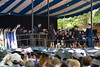 YaleSchoolOfMusic-Commencement-0008