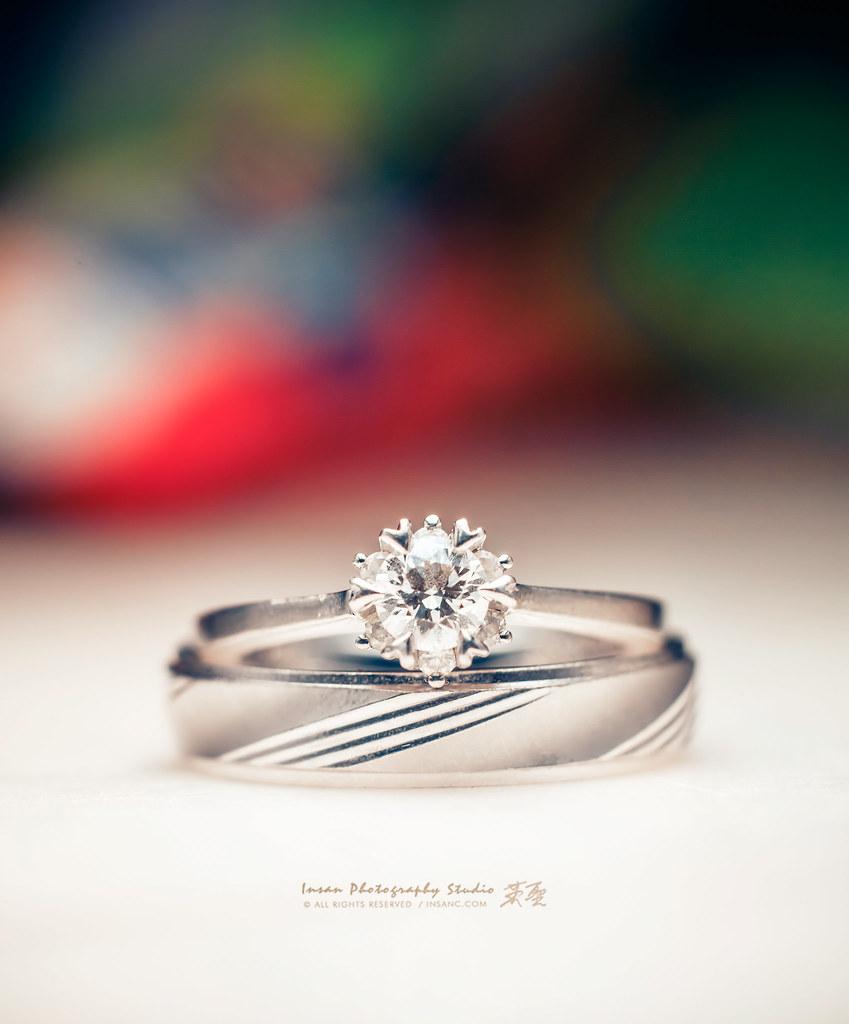 婚攝英聖-婚禮記錄-婚紗攝影-27543582192 3272e2e939 b