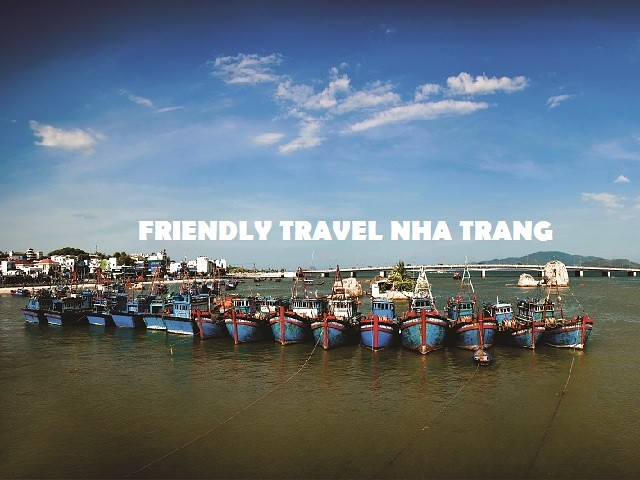 jeep-it-up-nha-trang-city-tour