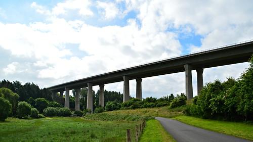 Etzelsbachtalbrücke