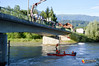 2016.06.27 - Bootsübung Drau - Schwaiger Brücke mit FF St.Peter-14.jpg