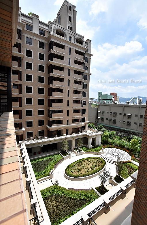 麗寶集團名軒建設美好莊園東區預售屋30