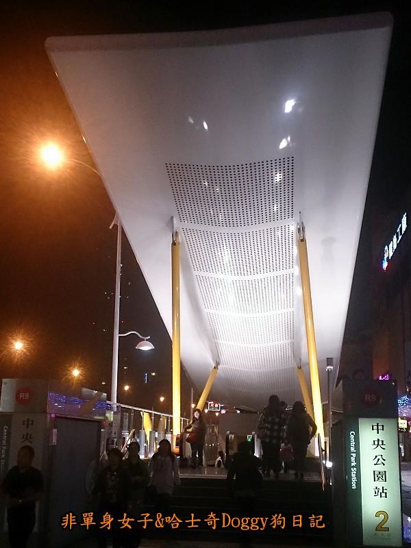 新堀江夜市&老江紅茶牛奶02