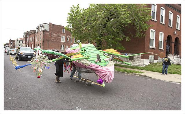 People's Joy Parade 2013 23