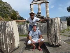 Delphi '13