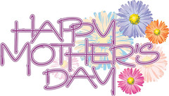 mothers-day-card-template