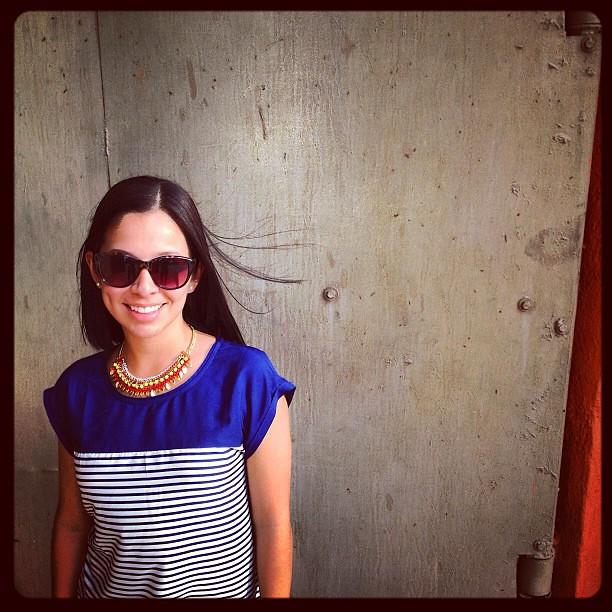 Mi Esposa Lookin Pretty #asalways #miamor #haciendadelcarmen  #instagood #instaweb #instamood #igers #igdaily  #photooftheday  #igaddict #webstagram #iphoneography #iphoneonly #i4s  #gdl #guadalajara #mexico #igersguadalajara #mextagram #gdlestradicional