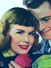 1947-(via File Photo)