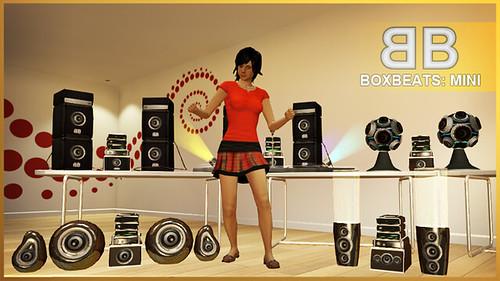 boxbeat_minis