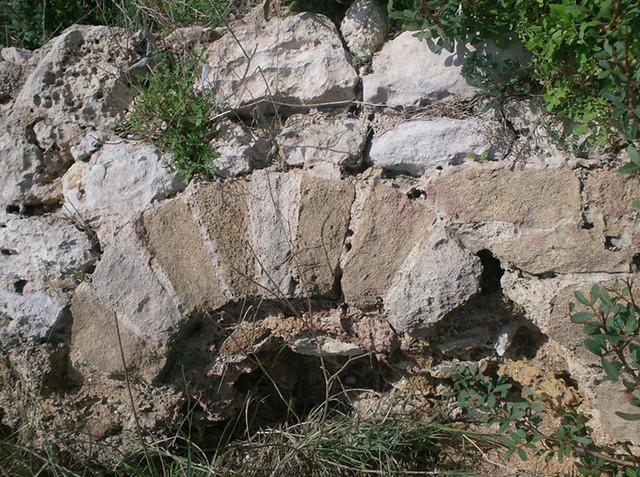 Lido Silvana, Pulsano, A. Minerva