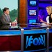 Fox News with Shannon Bream