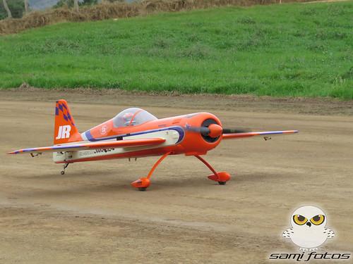 Cobertura do 6º Fly Norte -Braço do Norte -SC - Data 14,15 e 16/06/2013 9070830950_2454de9d02