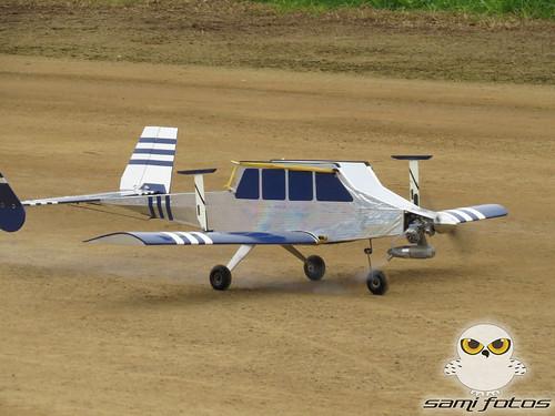 Cobertura do 6º Fly Norte -Braço do Norte -SC - Data 14,15 e 16/06/2013 9072248196_1f7f2504ab
