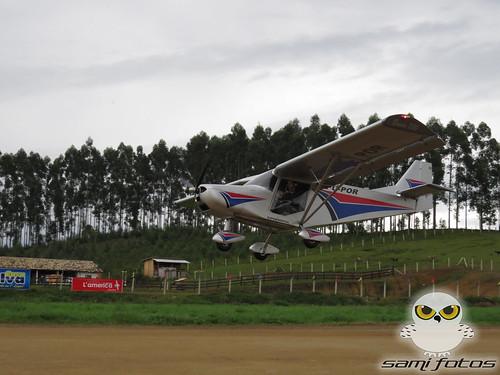 Cobertura do 6º Fly Norte -Braço do Norte -SC - Data 14,15 e 16/06/2013 9077018724_15be32e53f