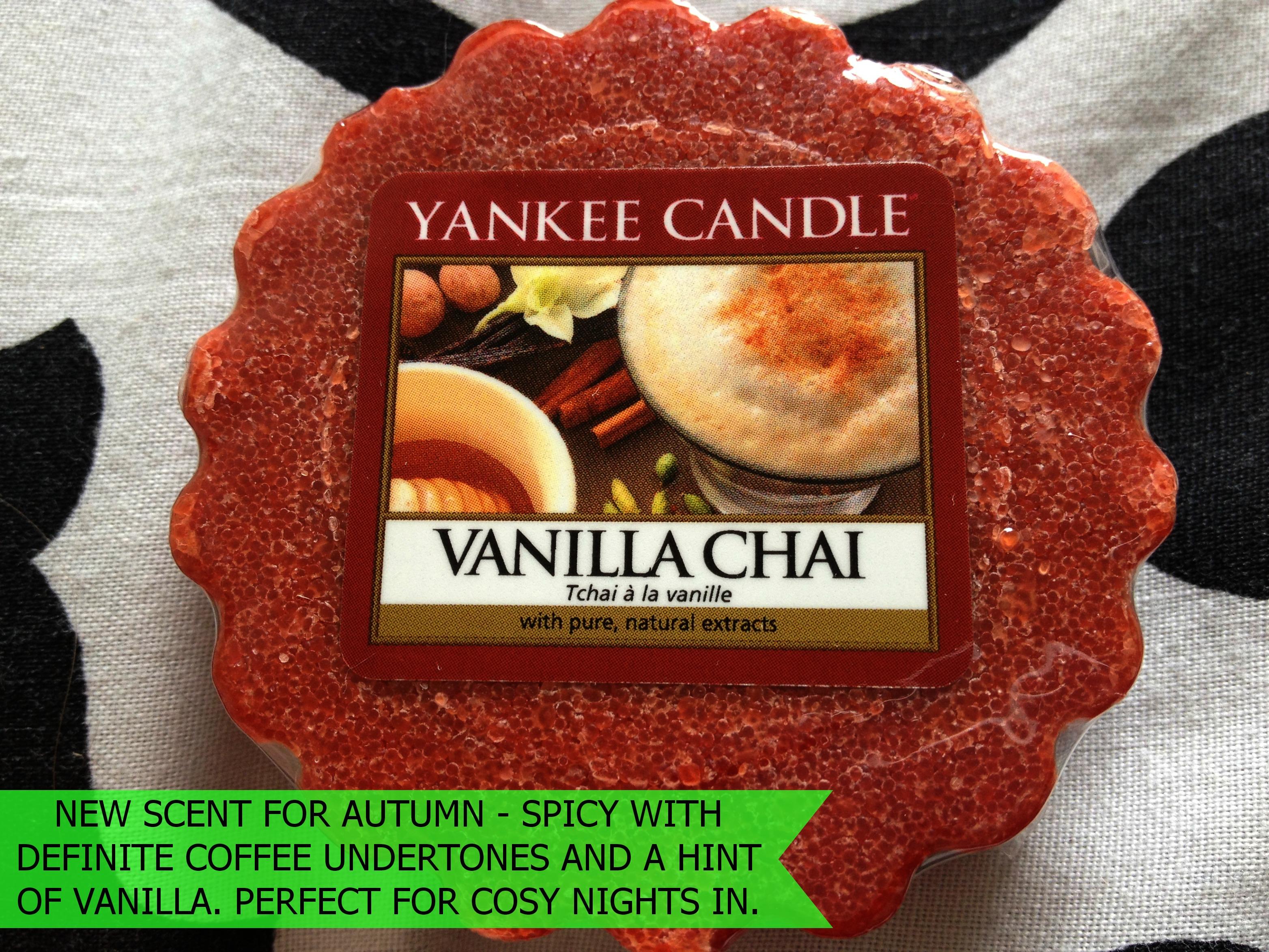 Yankee_Candle_Tart_Haul_Vanilla_Chai
