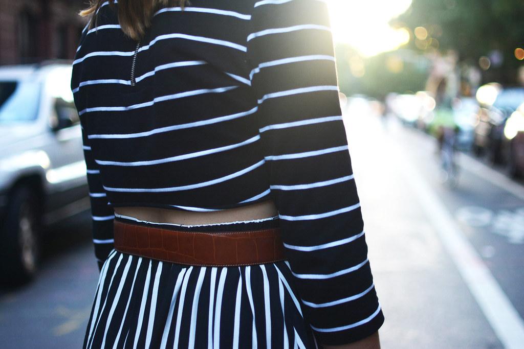Stripes_06