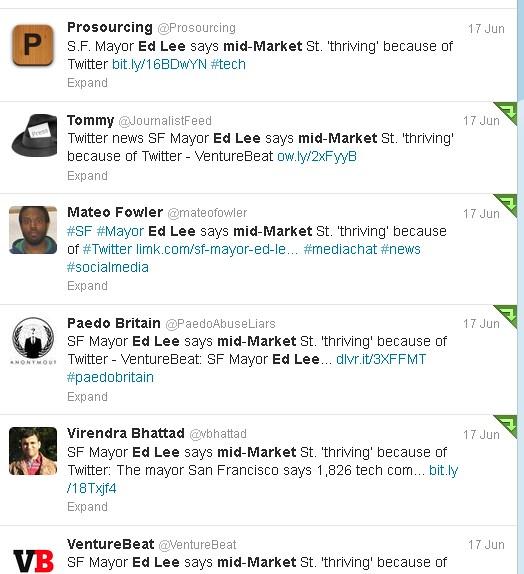 mid.market.thrives