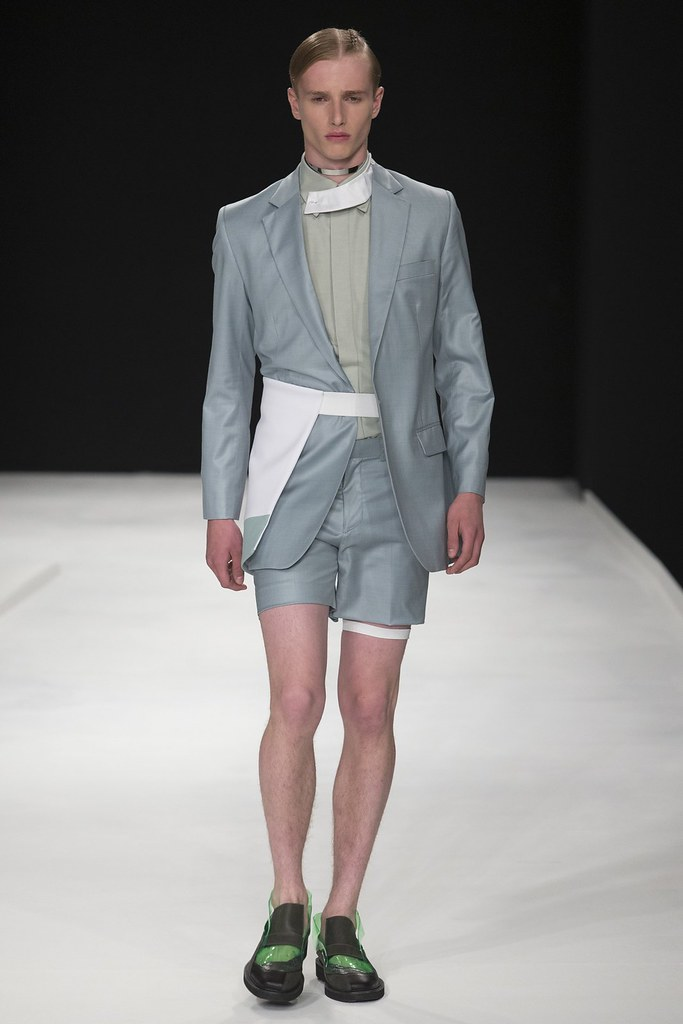 SS14 London Xander Zhou023_Conor Doherty(vogue.co.uk)