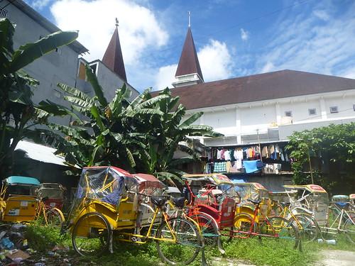 Moluques13-Ambon-Ville (64)