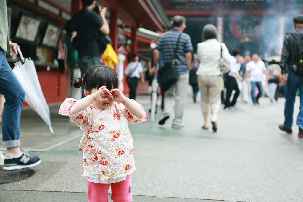 2013 Tokyo_037