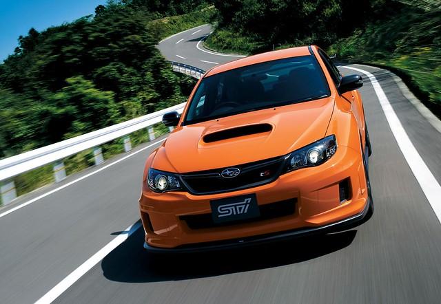 Subaru-WRX-STI-tS-Type-RA-1