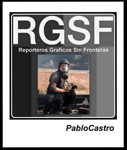 Reporteros Graficos Sin Fronteras