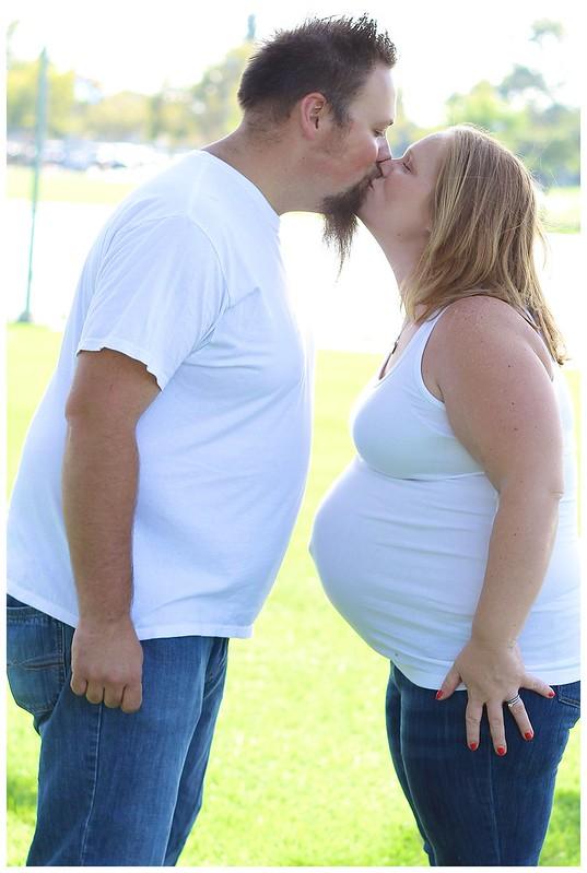 Morad Maternity_071413_1281