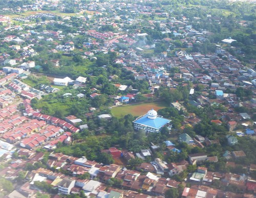 Ambon-Makassar-Avion (73)