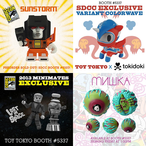 TOY-TOKYO-SDCC2013-EXCLUSIVES