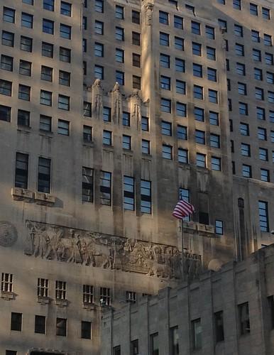 Chicago-39