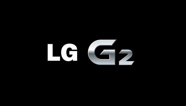 Дата выхода LG G2