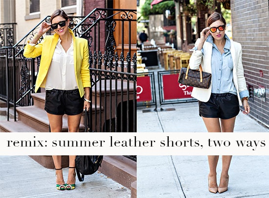 leather-shorts--two-ways