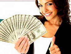 Payday loan yorba linda blvd picture 8