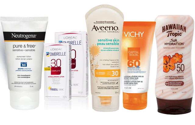 sunscreen 4-06d0f