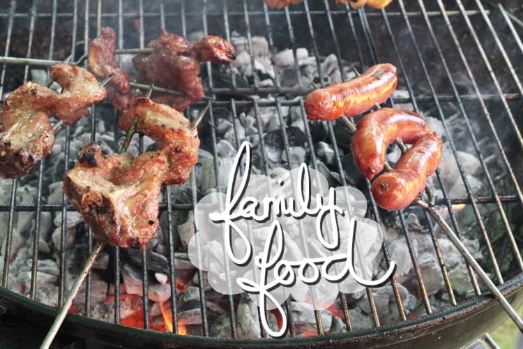 familyfood_title
