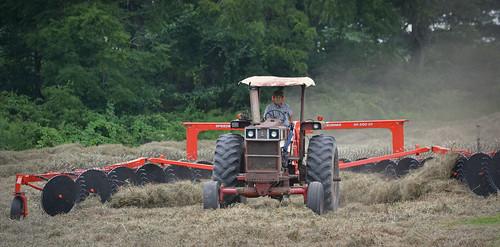 ciągnik rolniczy |Ładne Ciągniki rolnicze zdjęcia|9470426925 5a3acc8ee5